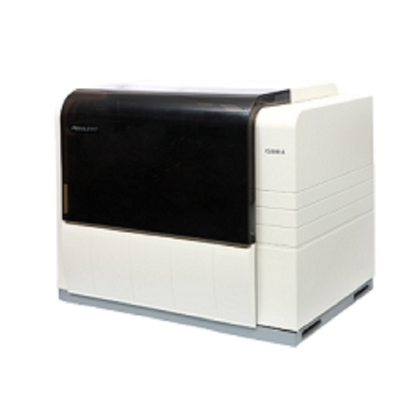 全自动血凝分析仪
