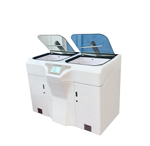 博科 BK-400 全自动生化分析仪