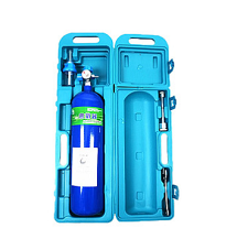 医用供氧器