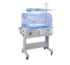 蓝光治疗仪