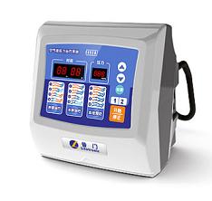 气压治疗仪