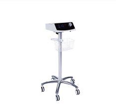 短波紫外线治疗仪