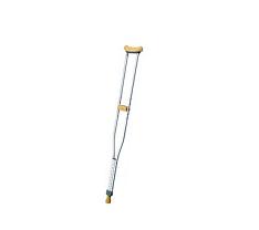 拐杖/助行器