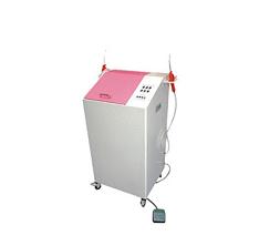 妇科冲洗器